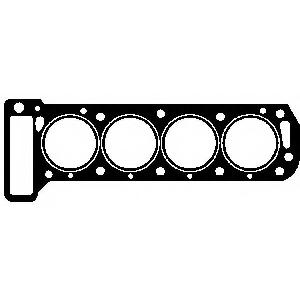 GLASER H13940-10 Headgasket