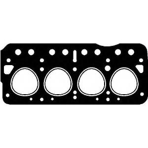 GLASER H14031-10 Headgasket