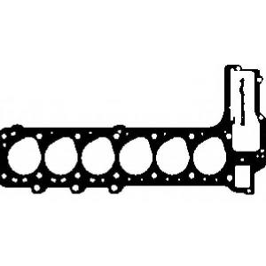 GLASER H1571810