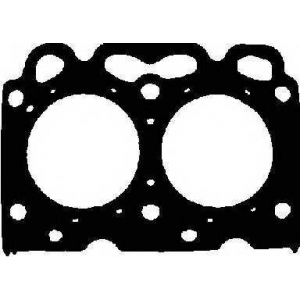 GLASER H16255-10 Headgasket
