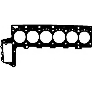 GLASER H16546-10 Headgasket