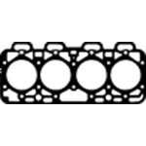 GLASER H17316-00 Headgasket