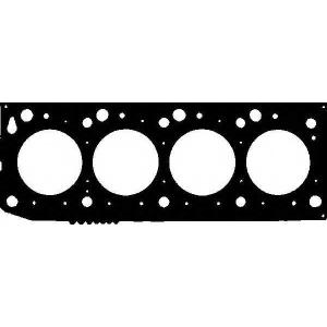 GLASER H1752550 Прокладка, головка цилиндра