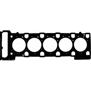 GLASER H18014-10 Headgasket