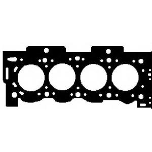 GLASER H1819110 Прокладка, головка цилиндра