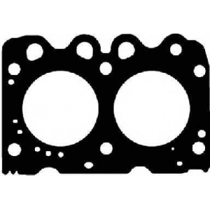 GLASER H19160-10 Headgasket