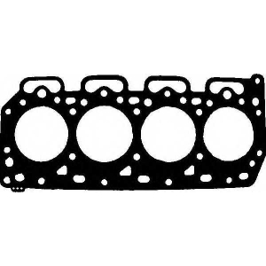 GLASER H20640-20 Headgasket