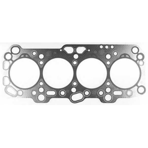 GLASER H21043-20 Headgasket