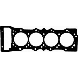 GLASER H21087-20 Headgasket