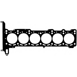 GLASER H21424-20 Headgasket