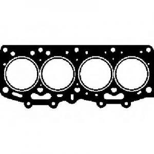 GLASER H2180720 Прокладка, головка цилиндра
