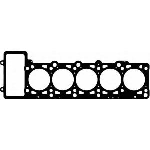 GLASER H21856-20 Headgasket