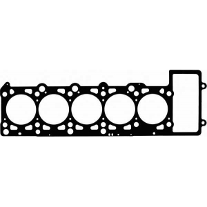 GLASER H21857-20 Headgasket