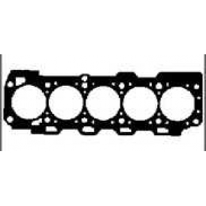 GLASER H27138-20 Headgasket