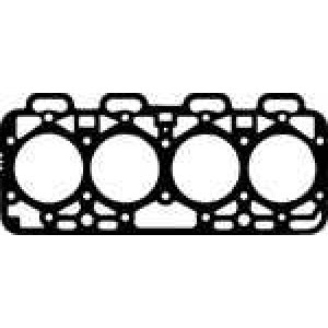 GLASER H27316-20 Headgasket
