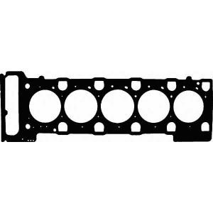 GLASER H28014-20 Headgasket