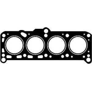 GLASER H28038-20 Headgasket