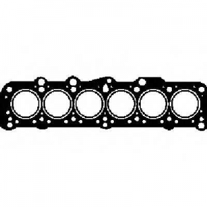 GLASER H28968-20 Headgasket