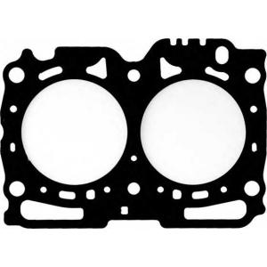 GLASER H37220-00 Headgasket