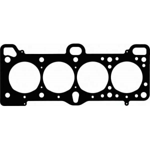 GLASER H40055-00 Headgasket