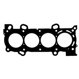 GLASER H40103-00 Headgasket
