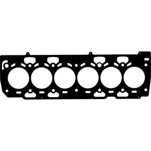 GLASER H40376-00 Headgasket