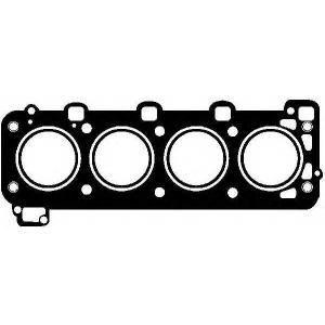 GLASER H40452-00 Headgasket