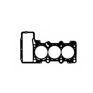 GLASER H40460-00 Headgasket