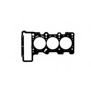 GLASER H40462-00 Headgasket