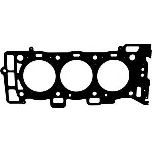 GLASER H40465-00 Headgasket