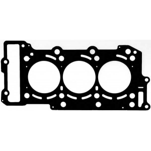 GLASER H40471-00 Headgasket