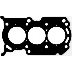 GLASER H40472-00 Headgasket