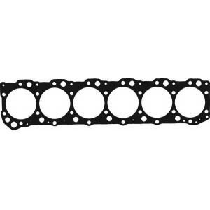 GLASER H40538-00 Headgasket