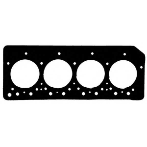 GLASER H40566-00 Headgasket
