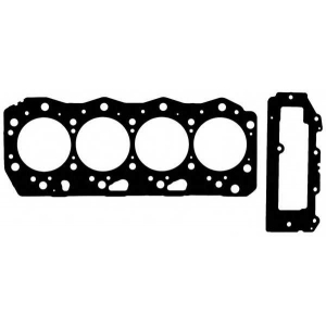 GLASER H40588-10 Headgasket