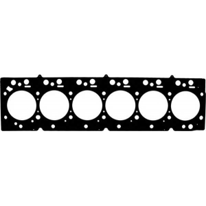 GLASER H40633-00 Headgasket