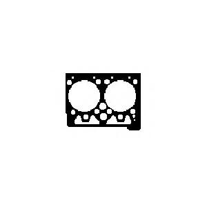 GLASER H50007-00 П-ка ГБЦ