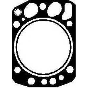 GLASER H50010-00 Headgasket