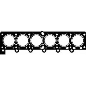 GLASER H50052-00 Прокладка Г/Б Bmw 2,0/2,3 (M20) 6cyl. 78-