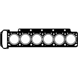 GLASER H50054-00 Headgasket