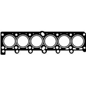 GLASER H5005700 Прокладка, головка цилиндра
