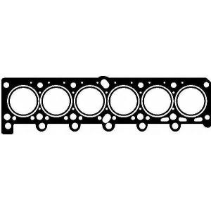 GLASER H50057-10 Headgasket