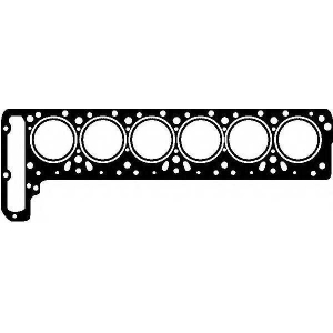 GLASER H50097-00 Headgasket