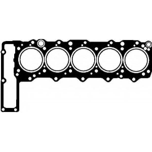Прокладка, головка цилиндра h5009800 glaser - MERCEDES-BENZ 190 (W201) седан D 2.5 (201.126)