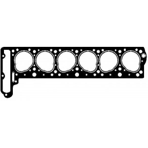 GLASER H50106-00 Headgasket