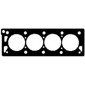 GLASER H50143-00 Headgasket