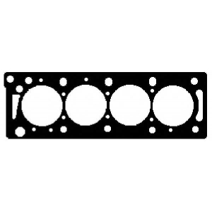 GLASER H50147-00 Headgasket