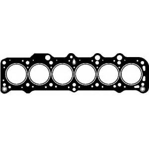 GLASER H50165-00 Headgasket