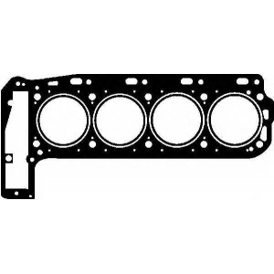 GLASER H5022100 Прокладка, головка цилиндра