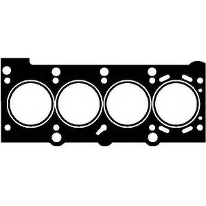 GLASER H5023100 Прокладка, головка цилиндра